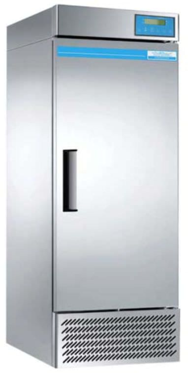 Blood bank refrigerator / cabinet / 1-door TC 508 tritec