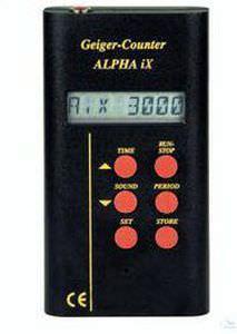 Radiometer 590303000 Windaus Labortechnik