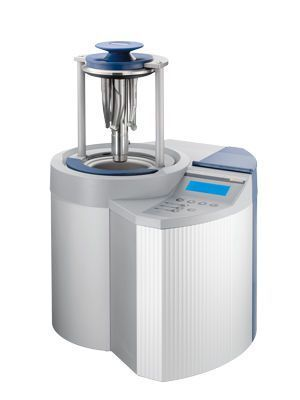 Dental autoclave / bench-top DAC UNIVERSAL Sirona Dental Systems