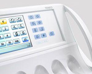 Dental unit TENEO Sirona Dental Systems