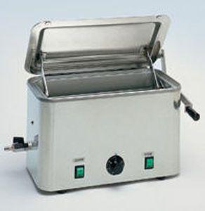 Boiler electric 350 - 500 mm | 462 - 465 C.B.M.