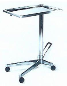 Mayo table 5006/1 C.B.M.
