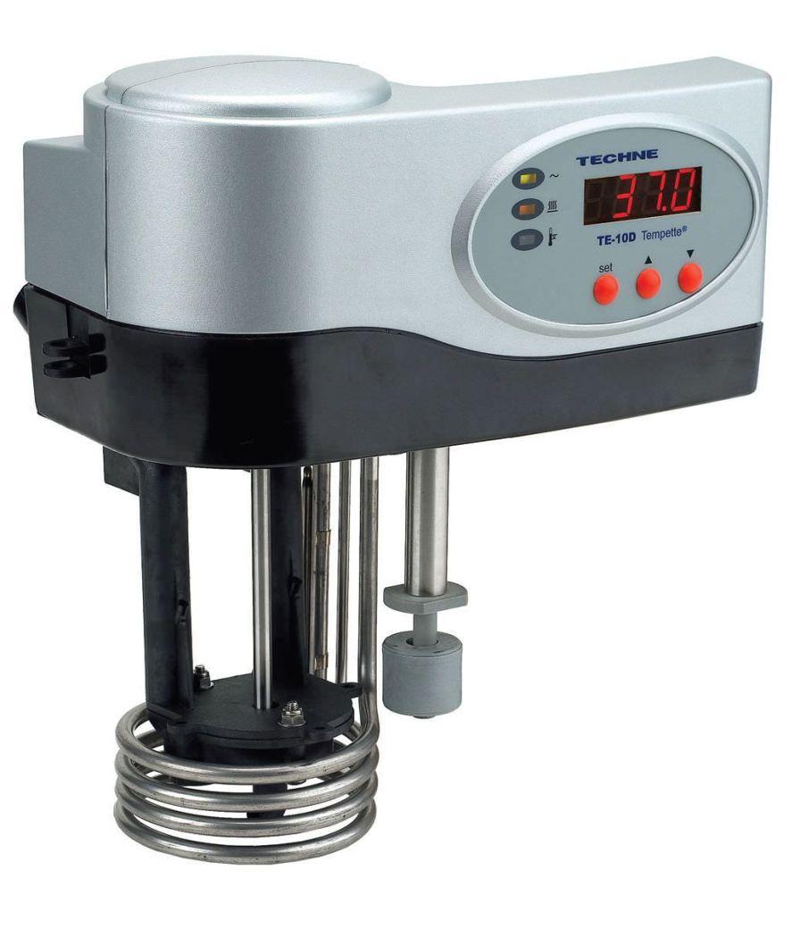 Laboratory thermostat / immersion / digital -40 °C ... 120 °C   TE-10D Techne
