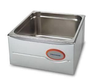 Laboratory water bath 8 - 48 L Techne