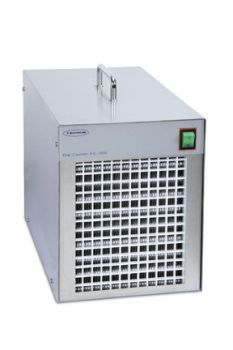 Cooling device FC series Techne