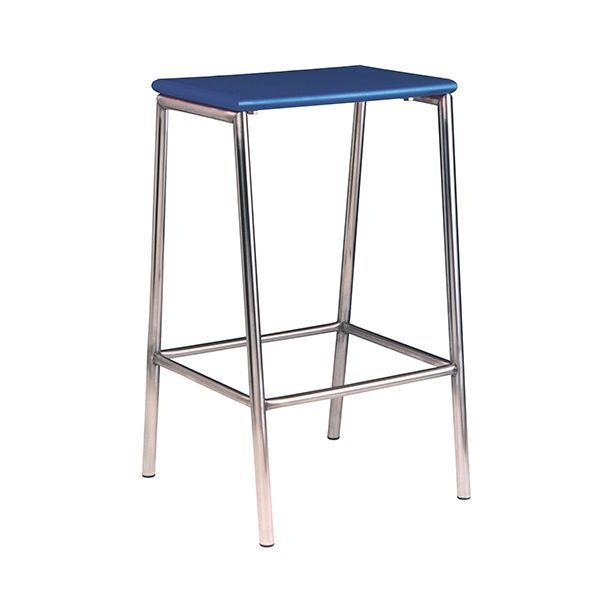 Medical stool WW01 TEKNOMEK