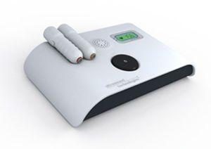 Fetal doppler / vascular / portable Fetatrack®DD250 Ultrasound Technologies