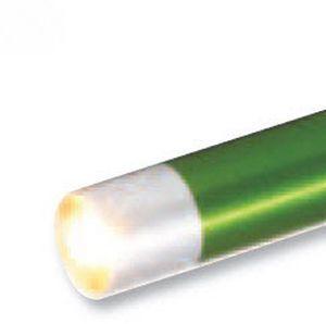 Penlight Litestick® Spengler SAS