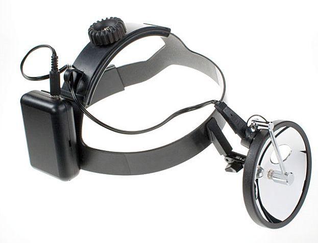 Clar mirror Clar® Spengler SAS