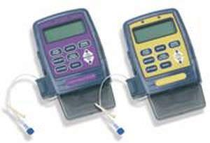 Ambulatory infusion pump CADD-Prizm® PCS II Smiths Medical