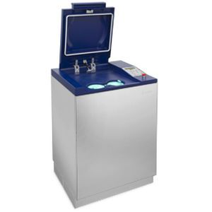 Macerator medical waste 80 °C | FLY CUTTER Steelco