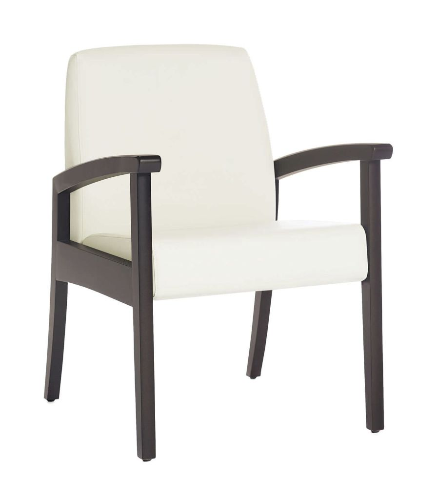 Chair with armrests Vista Stance Healthcare