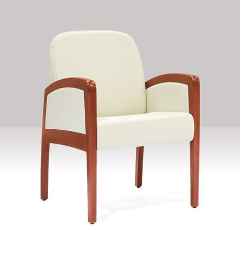 Chair with armrests Onward Stance Healthcare