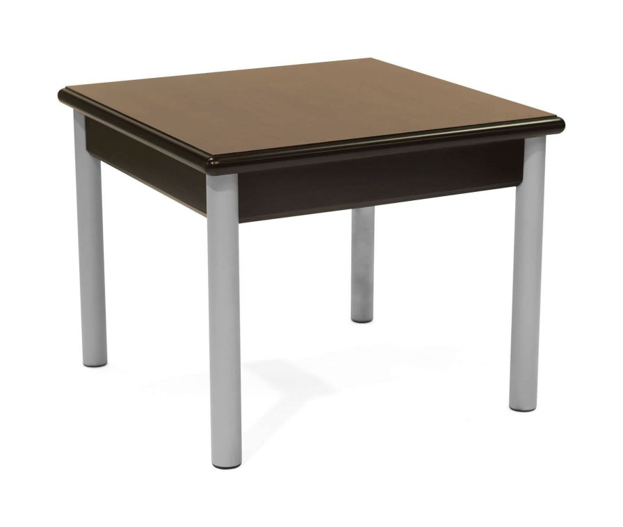 Dining table / square Occasional Stance Healthcare