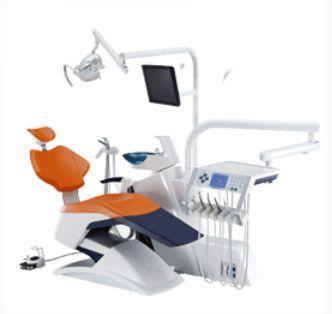 Dental treatment unit Taurus G2 Shinhung