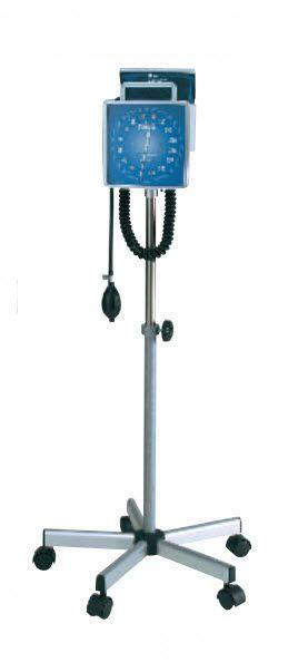 Dial sphygmomanometer / floor standing 542 Suzuken Company