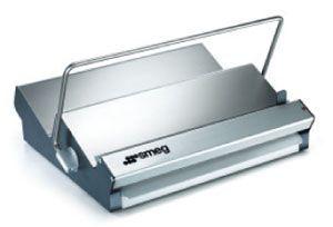 Medical thermosealer / belt SGI250 SMEG