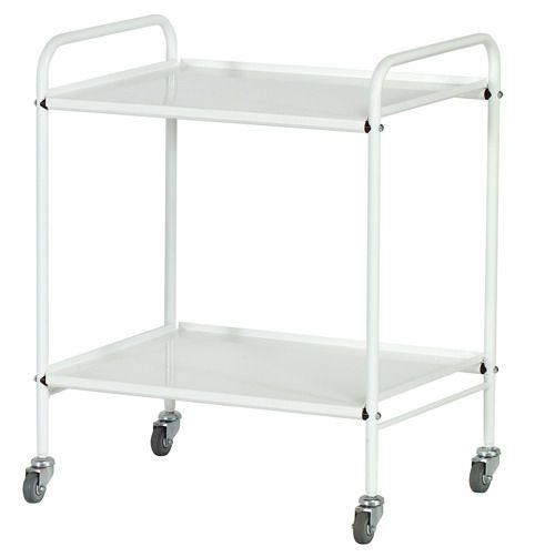 Multi-function trolley / 1-tray Medi-Plinth