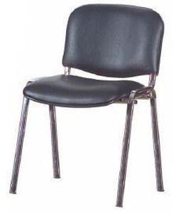 Waiting room chair Medi-Plinth