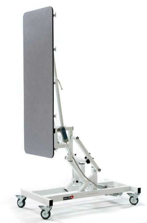 Veterinary operating table / electrical / reclining / lifting Medi-Plinth