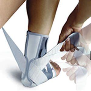 (orthopedic immobilization) MED Nea International