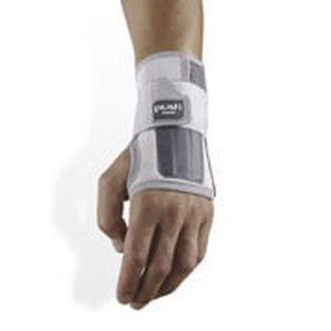 Wrist orthosis (orthopedic immobilization) MED Nea International