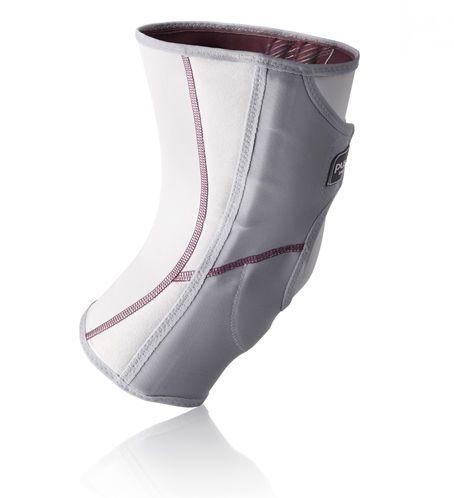 Knee orthosis (orthopedic immobilization) / with flexible stays CARE Nea International