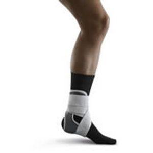 (orthopedic immobilization) MED AEQUI FLEX Nea International