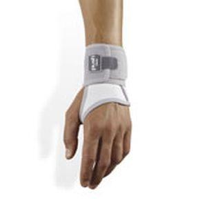 Wrist orthosis (orthopedic immobilization) CARE Nea International