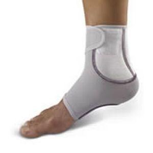 Ankle sleeve (orthopedic immobilization) / ankle strap CARE Nea International