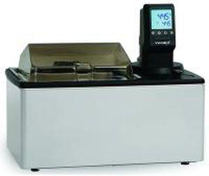 Laboratory water bath 28 L | MX28C135 VWR