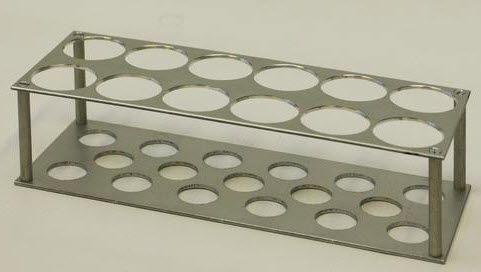 Natural convection laboratory incubator / compact 5 °C ... 70 °C | IL 10 VWR