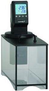Circulating laboratory water bath 11 L | MX11P100 VWR