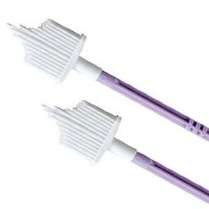 Cervical brush disposable Papette® Wallach Surgical Devices
