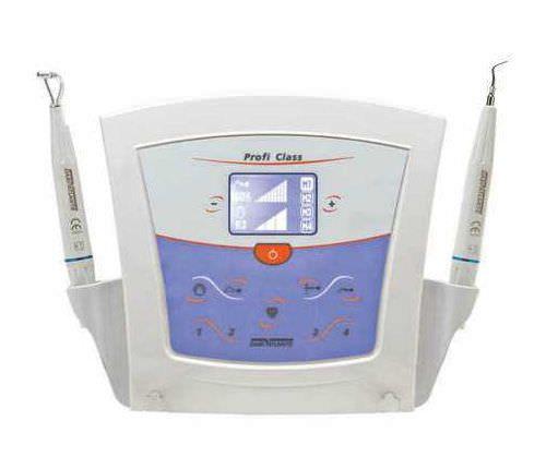 Ultrasonic dental scaler / complete set CLASS DABI ATLANTE