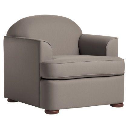 Waiting room armchair / bariatric bridge mitchell WIELAND