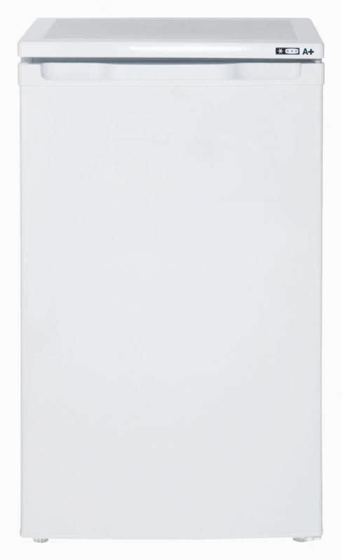 Laboratory freezer / built-in / 1-door -20 °C, 70 L | Basic-20 Woodley Equipment