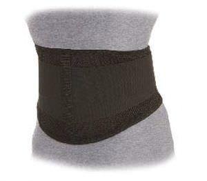 Lumbar support belt MESH United Surgical