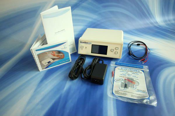 Electro-stimulator (physiotherapy) NEUROMOVE NM900 Zynex Medical