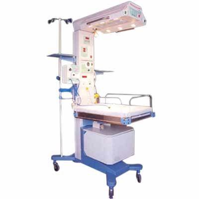 Infant radiant warmer V-1000 V-Care Medical Systems