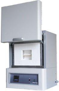 Sintering furnace / dental laboratory 1600 °C | MOS 160 Yenadent