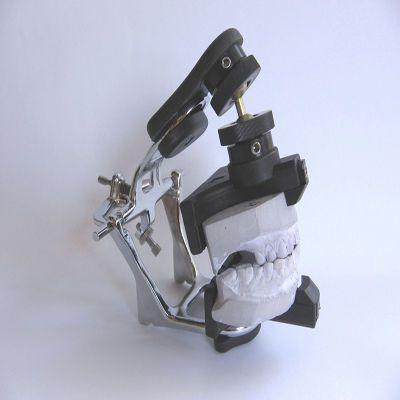 Dental articulator SmartGrip™ Y.T. Dental Solutions