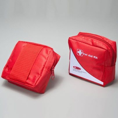 First-aid medical kit FAK2175 WNL Products