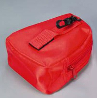 Resuscitation mask / facial / pediatric FAK5000SG-RED WNL Products