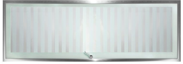 Hospital window / laboratory / viewing VISTA-Slide™ Vistamatic