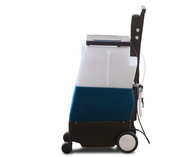 Bed shower electric / medical AQUALIT 25 VILAVY