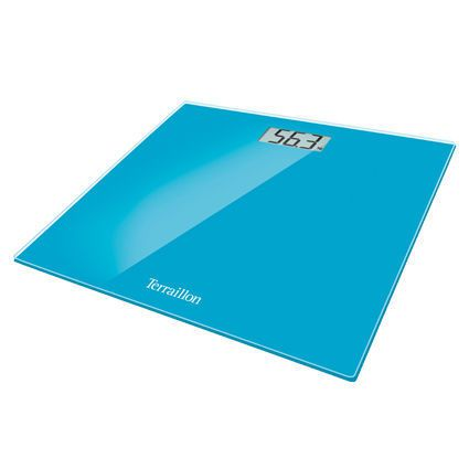 Home patient weighing scale / electronic / with BMI calculation 150 Kg   TX1500 Terraillon