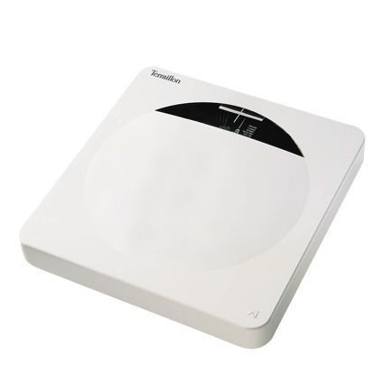 Home patient weighing scale / mechanical / compact 120 kg   Equateur Terraillon