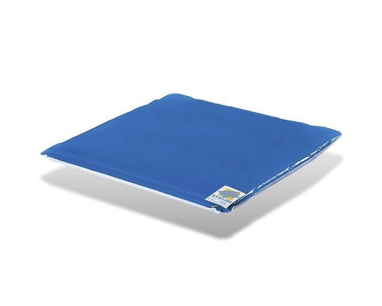 Anti-decubitus cushion / gel P311C / SYST'AM® Gel SYST'AM