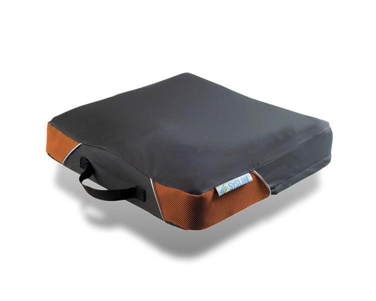 Anti-decubitus cushion / foam P371C / HR-Foam SYST'AM